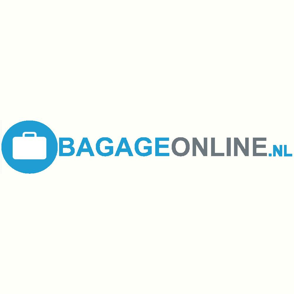 Bagageonline Gutschein: Die besten Gutscheine für Bagageonline