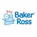 Bakerross Gutscheine