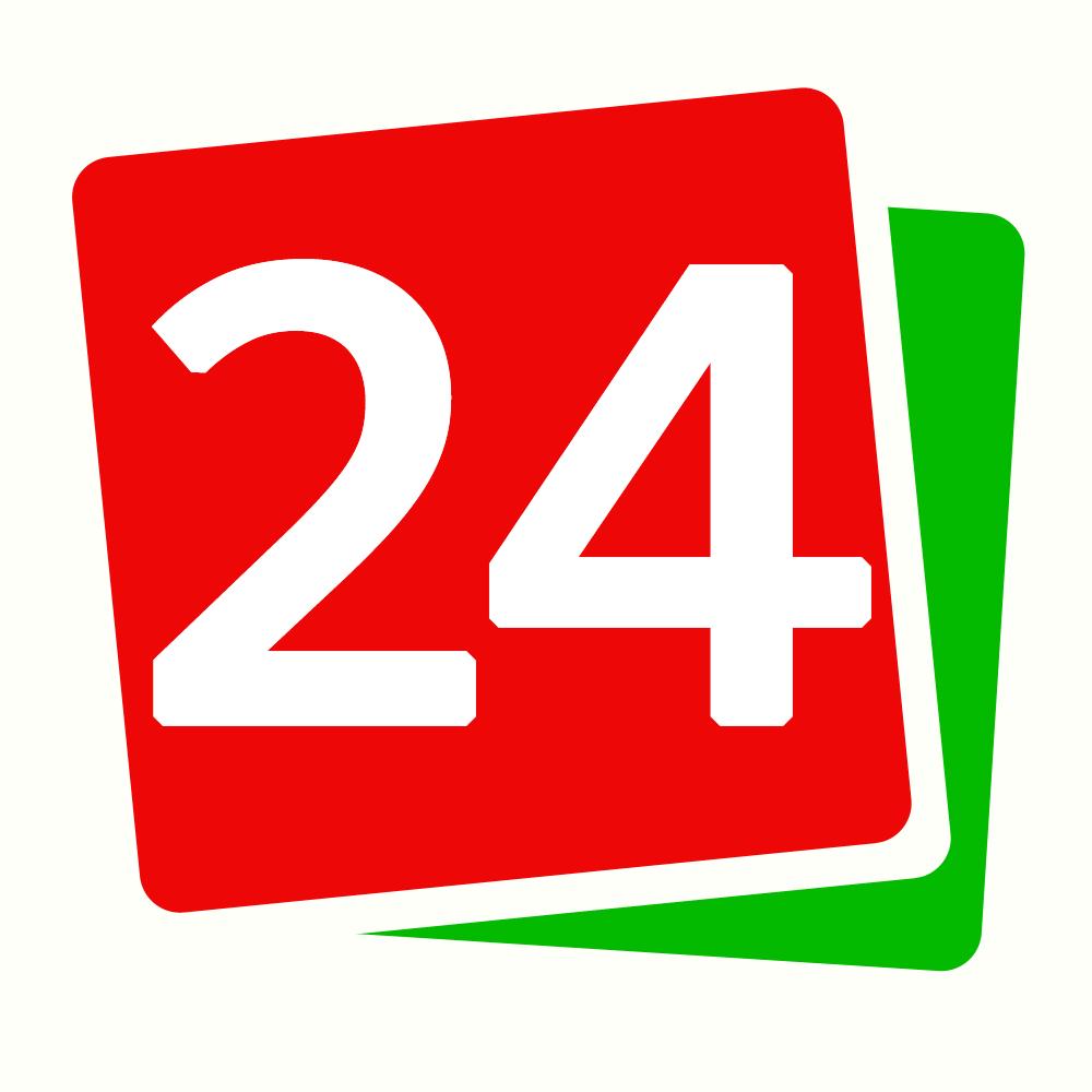 Balaton24 Gutscheine