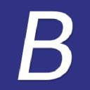 Bannerbuzz Gutscheine