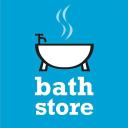 Bathstore Gutscheine