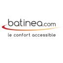 Batinea Gutscheine