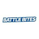 Battlebites Gutscheine
