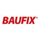 Baufix-online Gutscheine