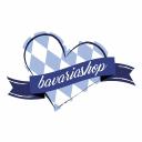 Bavariashop Gutscheine