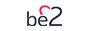 Be2 Gutschein: Die besten Gutscheine für Be2