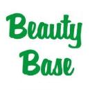 Beautybase Gutscheine