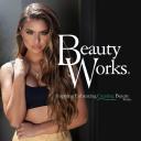 Beautyworksonline Gutscheine