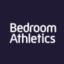 Bedroomathletics Gutscheine