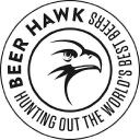 Beerhawk Gutscheine