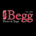 Beggshoes Gutscheine