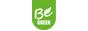 Begreen-fit Gutscheine
