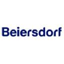 Beiersdorf Gutscheine