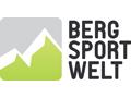 Bergsport-welt Gutscheine
