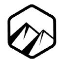 Bergzeit Gutscheine