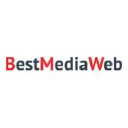 Best-media-web Gutscheine