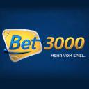 Bet3000 Gutschein: Die besten Gutscheine für Bet3000