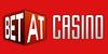 Betatcasino Gutschein: Die besten Gutscheine für Betatcasino