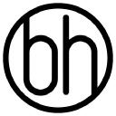 Bhcosmetics Gutscheine