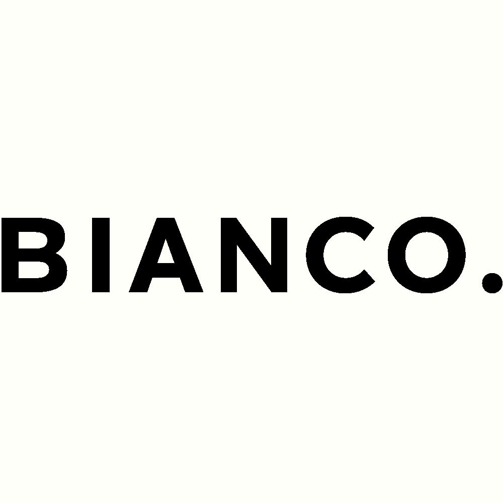 Bianco Gutschein: Die besten Gutscheine für Bianco
