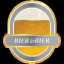 Bierundbier Gutscheine