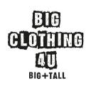 Bigclothing4u Gutscheine