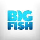 Bigfishgames Gutscheine