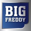 Bigfreddy Gutscheine
