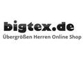 Bigtex Gutscheine
