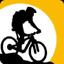 Bike-mailorder Gutscheine