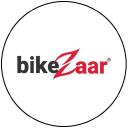 Bikezaar Gutscheine