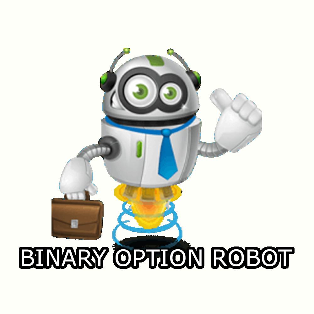 Binaryoptionrobot Gutscheine