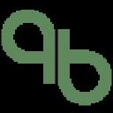 Biobeau Gutscheine