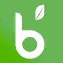 Biocoiff Gutscheine