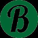 Bionatic Gutscheine