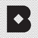 Birchbox Gutscheine