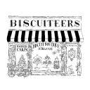 Biscuiteers Gutscheine