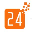 Blitzhandel24 Gutscheine