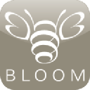 Bloom Gutscheine