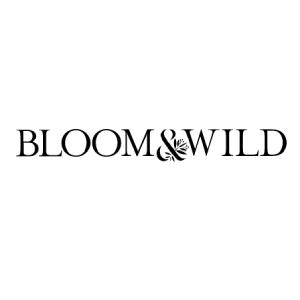 Bloomandwild Gutscheine