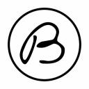 Bloomon Gutscheine