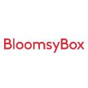 Bloomsybox Gutscheine