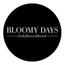 Bloomydays Gutscheine