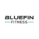 Bluefinfitness Gutscheine