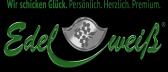 Blumenversand-edelweiss Gutscheine
