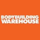 Bodybuildingwarehouse Gutscheine