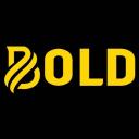 Boldwears Gutscheine