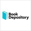 Bookdepository Gutscheine