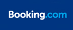 Booking Gutschein: Die besten Gutscheine für Booking