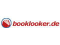 Booklooker Gutscheine
